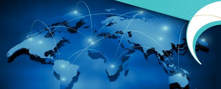 Uluslararası Ticaret ve İşletmecilik
